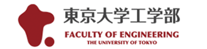 Faculty of Engineering, The University of Tokyo